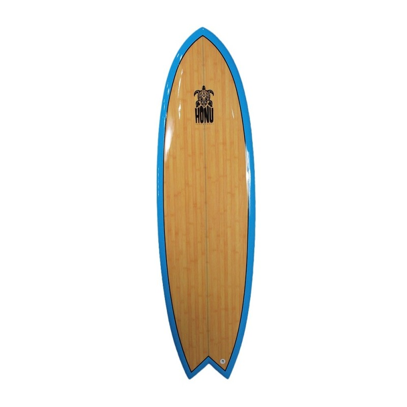 64 retro fish surfboard quad fins for Fish surfboard for sale