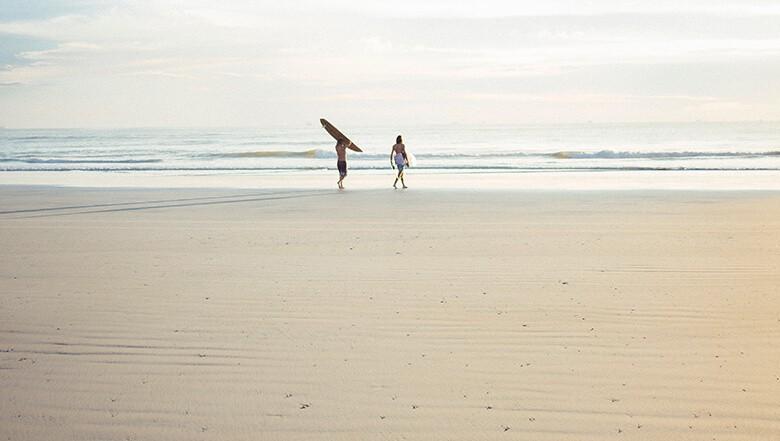 Soldes SUP & SURF