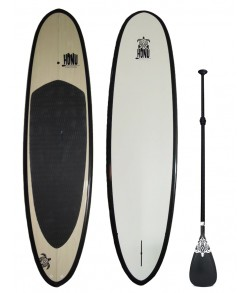 Portugal SUP 10 Whitewood