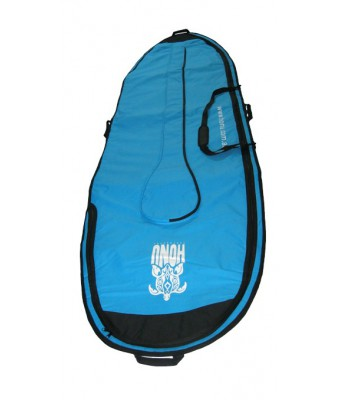 Cover SUP + Paddle Pocket + Delivery