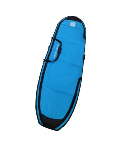 Cover Longboard + Delivery