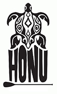 Honu SUP & Surf Europe